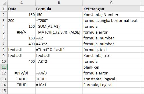 FormatFormula01