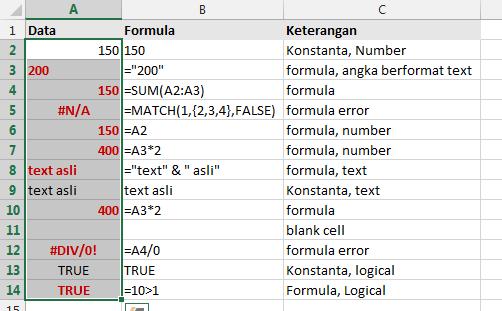 FormatFormula09